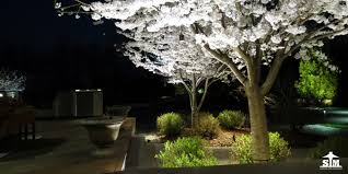 inspiring garden lighting tips. Garden Lighting Design Tips Inspirational Exteriors New Jersey Inspiring