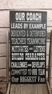 Great Coach Quotes Unique 48 Best Changing The Game Changing Lives Images On Pinterest