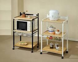 Ikea Kitchen Cart Metal : Best Ikea Kitchen Cart  Design Ideas .