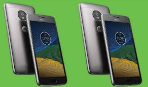 motorola phone 2017 price. motorola moto g5 main article 1 phone 2017 price