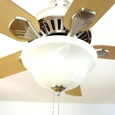 hunter ceiling fans replacement glass ceiling fan bay ceiling fan replacement light globes throughout hunter ceiling fan replacement glass hunter ceiling