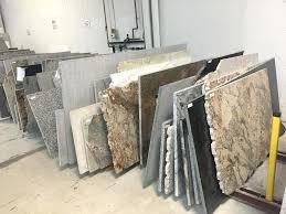remnant countertops quartz remnant stone granite marble quartz granite countertops quartz remnant stone countertops
