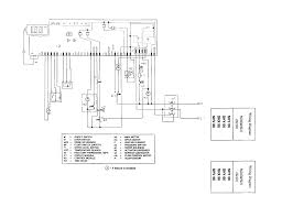dishwasher wiring diagram wiring library dishwasher wiring diagram lorestan info rh lorestan info wiring diagram for frigidaire dishwasher wiring diagram for