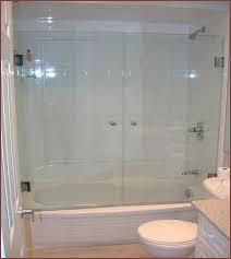 frameless bathtub doors home depot design ideas for shower bathtubs decor 18