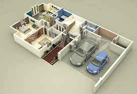 architecture design 3d exquisite intended for other home design