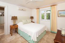 On Suite Bedroom Rooms O Luxury One Two Three Bedroom Villas Little Good