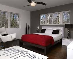 red mansion master bedrooms. Red Mansion Master Bedrooms And Bedroom Eamonn ,