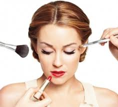 how to open your own makeup business