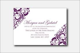 10 classy christian wedding cards for the stylish couple Christian Wedding Card Content christian wedding cards bold damask christian wedding card content in english