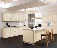 Readymade Kitchen Cabinets Ready Made Small Yellow Kitchen Cabinet Buy Yellow Kitchen