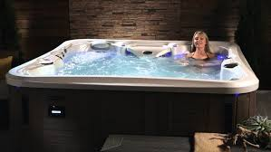 lots of people use the term hot tub and jacuzzi as a universal term however they don t always mean the same thing jacuzzi is a brand name did you