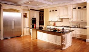 Prefabricated Kitchen Cabinets Mk Cabinet Supply Chicago Cabinet Vanity Countertop