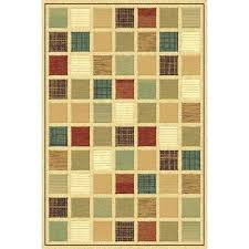 ideas menards outdoor rugs for area rugs indoor outdoor 93 menards outdoor rugs 8x10