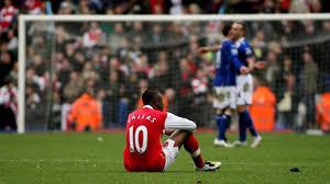 Season 2007/08