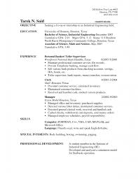 personal banker resume samples banker resume actuary resume exampl entry level personal banker resume entry level personal banker resume