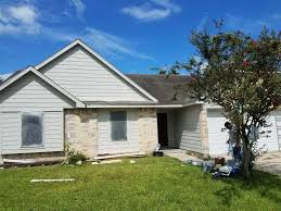 Home Remodeling Contractors Houston Exterior New Decorating Ideas