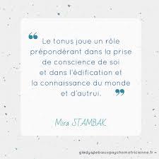 Citations Inspirantes Gladys Debieux