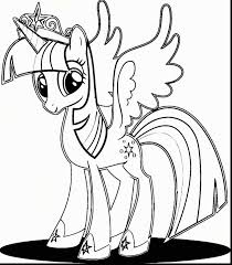 Twilight Coloring Pages Best Of 58 Limited My Little Pony Coloring