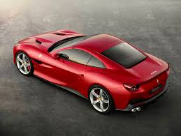 2018 ferrari portofino msrp. simple msrp the portofinou0027s  inside 2018 ferrari portofino msrp 6