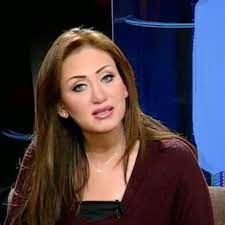 ريهام سعيد تعتزل العمل الإعلامي وتعلن السبب - صوت الدار