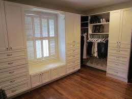 Amazing A Luxury To Be Able Turn Bedroom Into Closet We Worked For How  Trend And