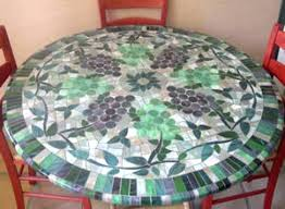 fitted round vinyl tablecloth restaurant s inch 48 table covers 48