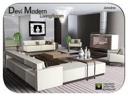 sims 3 cc furniture. Sims 3 Cc Furniture N