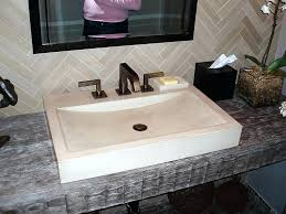 sinks concrete bathroom vessel sinks sink molds white diy concrete bathroom vessel sinks sink molds