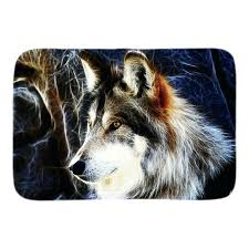 wolf area rugs awesome wolf area rug best carpets rugs images on wolf furniture area rugs wolf area rugs