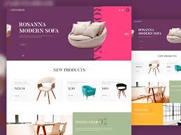 table graphic design inspiration. Web And Mobile Design Inspiration By Giga Tamarashvili 2 Table Graphic