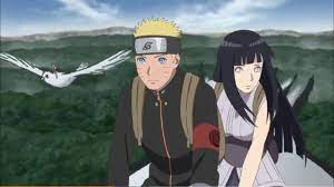 MOVIE REVIEW: The Last: Naruto the Movie (2014)