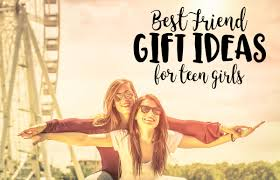 best friend gifts for s