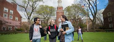 admission application essays – the city university of new yorkbaruch college essay questions
