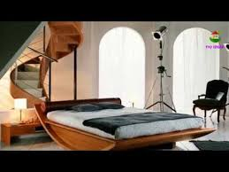Murphy Bed Design Ideas cool murphy beds Small Space Solutions