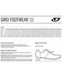 Giro 2017 Empire Slx Road Cycling Shoes 42 Black Silver