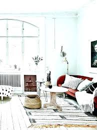 white living room rug grey bedroom rugs and new off blue striped jute livin