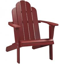 brown plastic adirondack chairs. Interesting Adirondack Dark Brown Plastic Adirondack Chairs  Best Spray Paint For Wood Furniture Throughout C