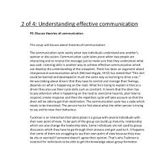 understanding effective communication gcse health and social  document image preview