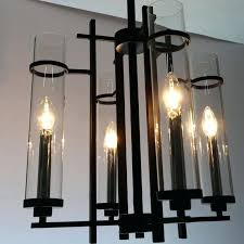 floor lamp glass shades amazing chandelier glass shades beautiful on interior decor home in for plans