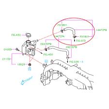 engine maintenance tagged gv fastwrx com subaru 2008 2014 wrx turbo to expansion tank hose
