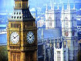 Географическое положение Великобритании ok english Лондон Англия
