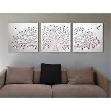 laser cut wall art australia floors doors interior on laser cut wall art australia with laser wall art elitflat