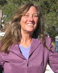 Beth Hervey Duren, Clinical Social Work/Therapist, Buena Vista, CO ...