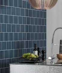 blue floor tiles. Matrix® Maritime Blue 15x15 Tile Floor Tiles A