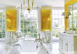 Bathroom Tile Design Ideas Tile Backsplash And Floor Designs