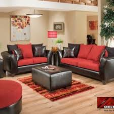 Galleria Furniture Furniture Stores 6291 Granbury Rd Wedgwood