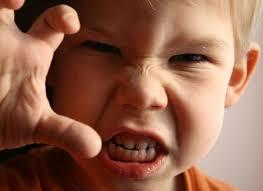 Znalezione obrazy dla zapytania jak walczyc z agresja dziecka