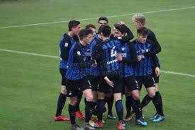 FINALE] Primavera 1, Inter-Fiorentina 1-3: Montiel guida al ...