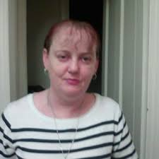 Delores Mcdermon Facebook, Twitter & MySpace on PeekYou
