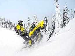 2019 ski doo summit sp central alberta